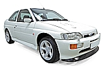 Modell Ford Escort Cosworth 1992