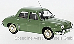Modell Renault Dauphine 1961